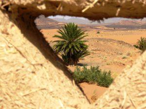 Desierto-ventana-marruecos