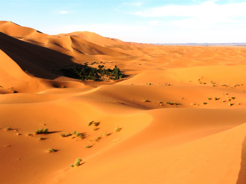 Desierto-viaje-marruecos