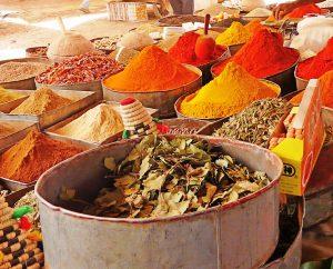 Mercados-tradicionales-marruecos