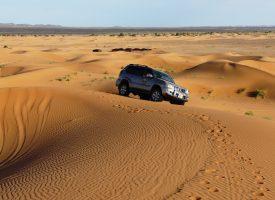 Slide-raid-desierto-marruecos