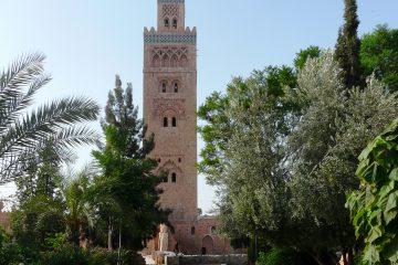 Slider_katubia-marrakech